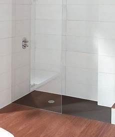 fiora silex vepa sanitair zelzate