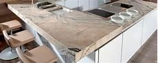 arbeitsplatte aus stein k 220 chenwelt miele center rehrl arbeitsplatten salzburg