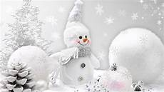 white christmas wallpapers 73 background pictures
