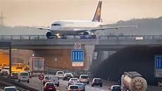 wetter flughafen frankfurt stadt genehmigt terminal 3 frankfurter flughafen darf