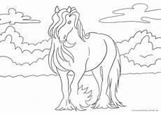 Ausmalbilder Pferde Ostwind Ausmalbilder Pferde Bibi Und Tina Neu Malvorlagen Ostwind