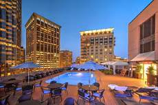 book the colonnade hotel back bay in boston hotels com