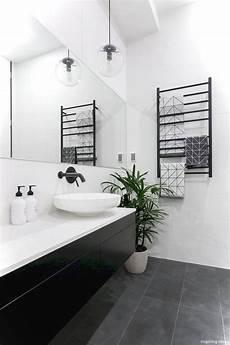 black white and silver bathroom ideas 99 luxury black and white bathroom ideas minimal bathroom bathroom interior bathroom