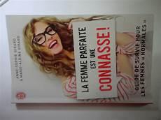 la frenchy du sud un livre parfait la femme parfaite