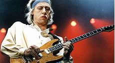sultans of swing clapton dire straits hear knopfler s isolated guitar track