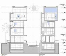 1000 images about 4x4 house tadao ando pinterest