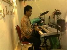 Gereja Bethel Indonesia Mutiara Natal Tahun 2009