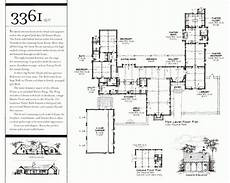 jack arnold house plans jack arnold dream home plan home design house plans