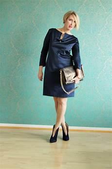 Kleid Mit Stiefeletten Glam Up Your Lifestyle