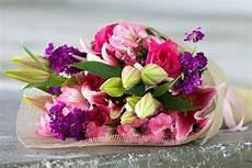 fiori per una donna florette flowers paisley florist renfrewshire scotland