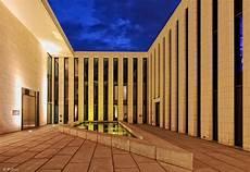 Adac Dortmund - adac dortmund foto bild architektur architektur bei