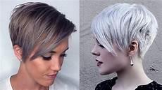 cortes cortos para mujer cortes de cabello pixie cortes de cabello corto pixie