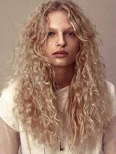 spiral perm for medium hair hair color ideas and styles for 2018