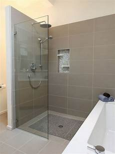 cheap bathroom shower ideas cheap bathroom shower ideas for small bathroom 62 goodsgn