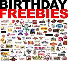 how to eat free on your birthday downriver restaurants