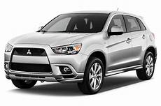 mitsubishi outlander 2012 2012 mitsubishi outlander sport reviews and rating motor trend