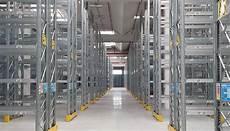 scaffali metalsistem sistemi di scaffalature per magazzino le soluzioni