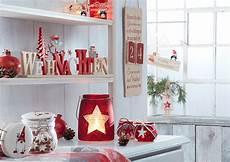 das sind unsere weihnachtstrends 2016