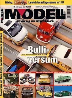 modell fahrzeug abo modell fahrzeug probe abo modell