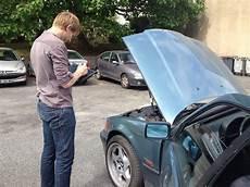 bien vendre sa voiture bien vendre sa voiture les conseils pour une transaction