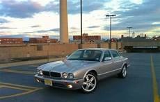 old car repair manuals 2002 jaguar xj series windshield wipe control 2002 jaguar xj8 series x308 service and repair manual tradebit