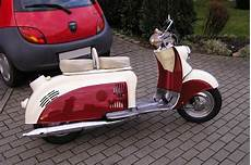 berlin roller sr 59