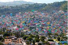 port au prince haïti port au prince haiti must see places