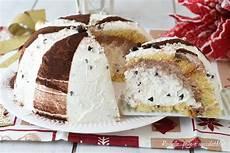 crema alla nutella per torte lo zuccotto al pandoro alla nutella e facile e perfetto per la tavola del natale e delle feste