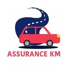 assurance au km comparatif maif assurance auto au kilom 232 tre assurance km