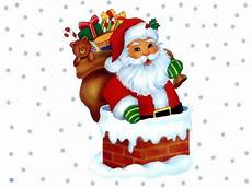 santa claus images pictures photos wallpapers gif memes free download