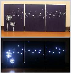 20 dandelion canvas wall art wall art ideas