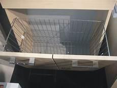 Badezimmermöbel Mit Wäschekippe - swing hochschrank 187 badschrank g 252 nstig arcom center