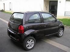 voiture sans permis grenoble voiture sans permis grenoble le monde de l auto