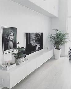 Ikea Besta Wohnzimmer - 35 tidy and stylish ikea besta units minimalist living