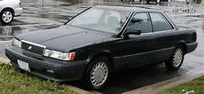 how to learn about cars 1990 lexus es parental controls 1990 lexus es 250 pictures cargurus
