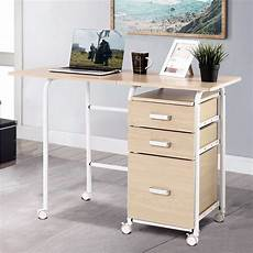 home office furniture for small spaces folding computer laptop desk wheeled home office furniture