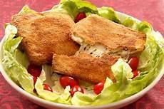 mozzarella in carrozza misya ricette con pane raffermo 8 semplici e gustose idee