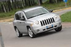 jeep compass maße prova jeep compass scheda tecnica opinioni e dimensioni 2