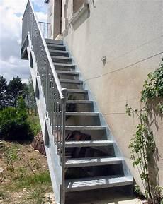 Escalier Colimaçon Kit Escalier Exterieur Galvanise Occasion The Baltic Post