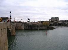 Montereau Fault Yonne Wikip 233 Dia