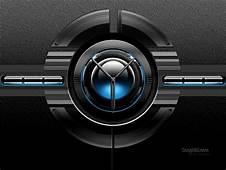 77  Car Logos Wallpapers On WallpaperSafari