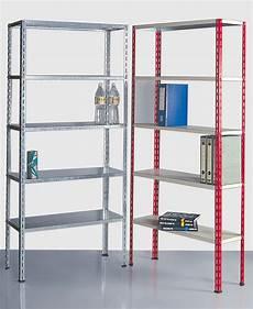 scaffali metallici scaffali metallici per garage comisso mobili metallici