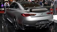 2020 infiniti q60 black s infiniti q60 project black s concept 3 autopress hr