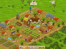 bid farm goodgame big farm play for free youdagames