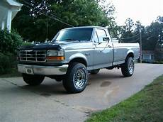 how cars run 1993 ford f250 security system mr woodrow 1993 ford f250 regular cablong bed specs photos modification info at cardomain