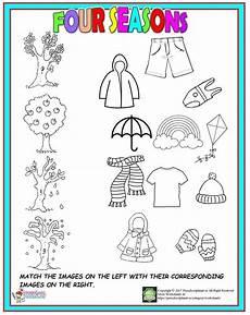 seasons worksheets for kg 14818 four season worksheet for seasons worksheets worksheets for seasons kindergarten