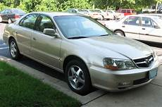 2003 acura 3 2 tl acura tl 3 2 2003 auto images and specification