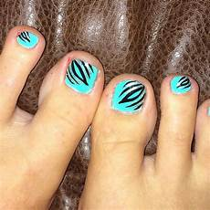 21 swirl nail art designs ideas design trends