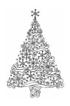 Malvorlagen Weihnachtsbaum Challenge Die 24 Besten Bilder Zu Zentangle Ausmalbilder