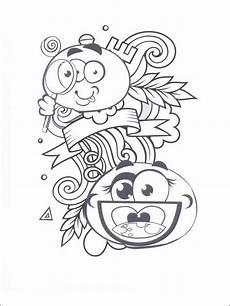 Emoji Malvorlagen Mp3 Emojis Emoticons Para Colorir 17